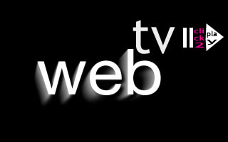 web_chat_tv_picture_link