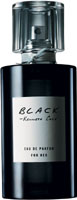 Black by Kenneth Cole_for_Her