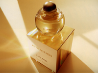 Lancome_Attraction