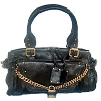 Chloe Bag From New Website Bagnificent