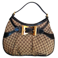 Gucci Bag From New Website Bagnificent
