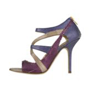 Gil_carvalho_shoes _this_weeks_most_covetable_item