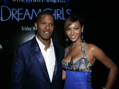 Jamie_Foxx_Beyonce_Knowles_at_Dream_Girls_Launch_at Cannes